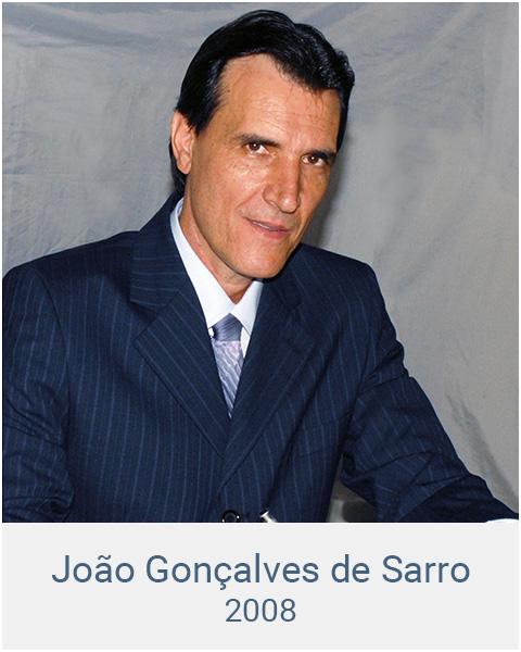João Gonçalves de Sarro